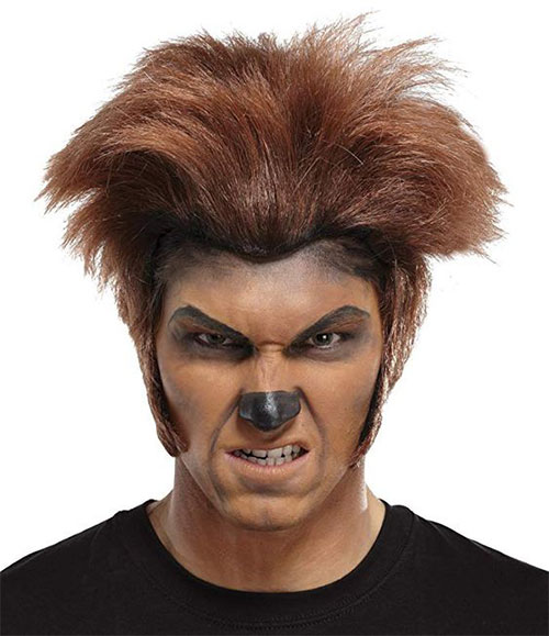 25-Halloween-Costume-Wigs-For-Kids-Men-Women-2019-Accessories-5