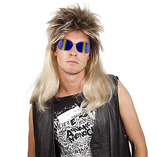 25-Halloween-Costume-Wigs-For-Kids-Men-Women-2019-Accessories-6