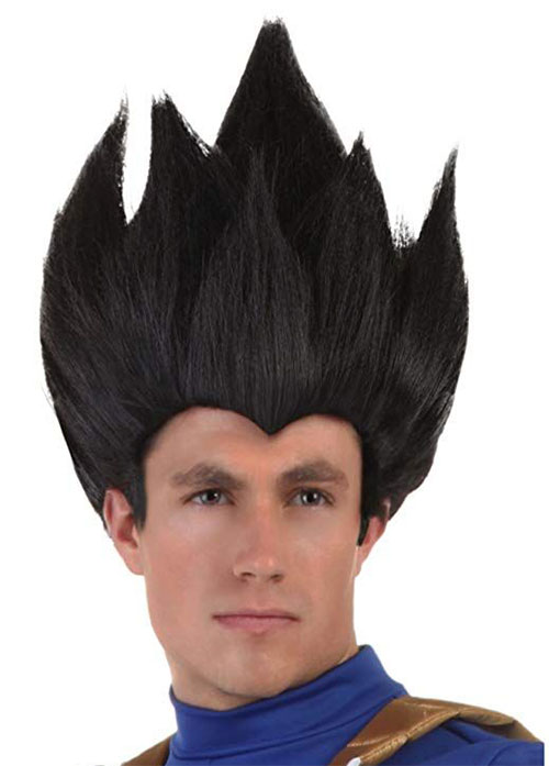 25-Halloween-Costume-Wigs-For-Kids-Men-Women-2019-Accessories-7