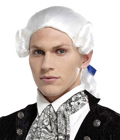 25-Halloween-Costume-Wigs-For-Kids-Men-Women-2019-Accessories-8