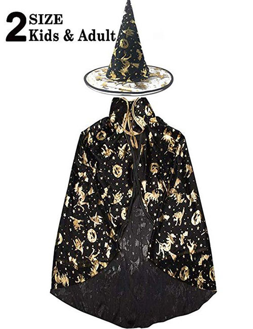 25-Last-Minute-Halloween-Costume-Ideas-For-Kids-Men-Women-2019-11