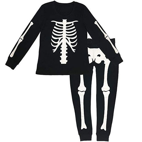 25-Last-Minute-Halloween-Costume-Ideas-For-Kids-Men-Women-2019-12
