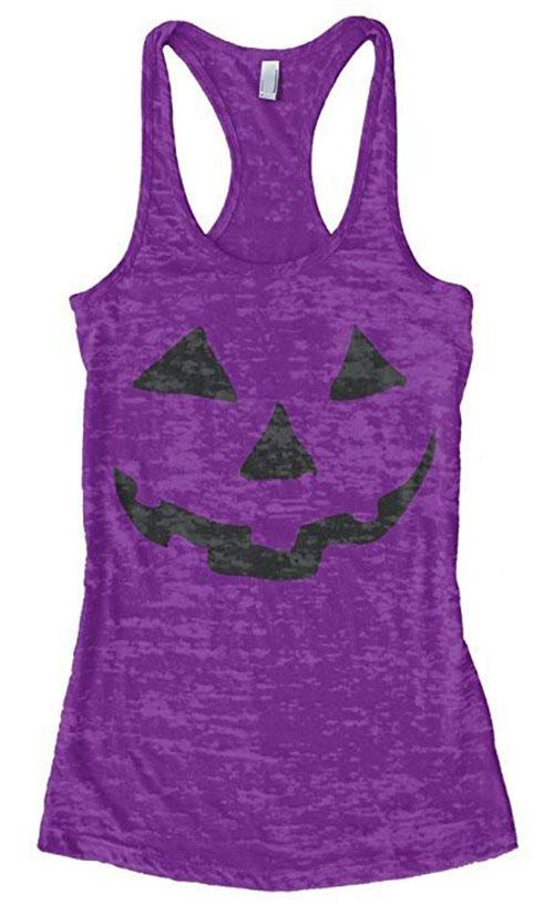 25-Last-Minute-Halloween-Costume-Ideas-For-Kids-Men-Women-2019-14