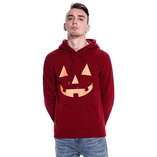 25-Last-Minute-Halloween-Costume-Ideas-For-Kids-Men-Women-2019-18