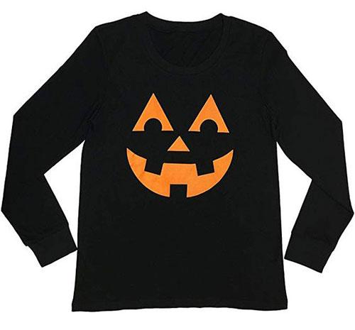 25-Last-Minute-Halloween-Costume-Ideas-For-Kids-Men-Women-2019-2