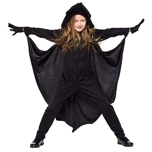 25-Last-Minute-Halloween-Costume-Ideas-For-Kids-Men-Women-2019-21