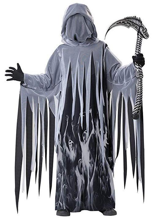 25-Last-Minute-Halloween-Costume-Ideas-For-Kids-Men-Women-2019-22