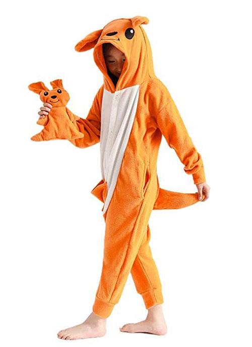 25-Last-Minute-Halloween-Costume-Ideas-For-Kids-Men-Women-2019-23