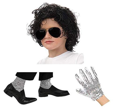 25-Last-Minute-Halloween-Costume-Ideas-For-Kids-Men-Women-2019-24