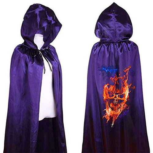 25-Last-Minute-Halloween-Costume-Ideas-For-Kids-Men-Women-2019-25