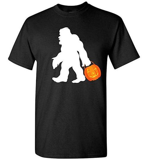 25-Last-Minute-Halloween-Costume-Ideas-For-Kids-Men-Women-2019-6
