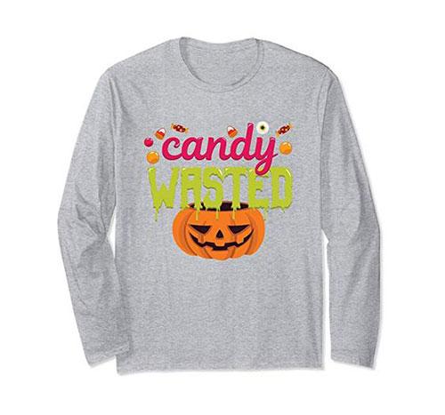 25-Last-Minute-Halloween-Costume-Ideas-For-Kids-Men-Women-2019-8