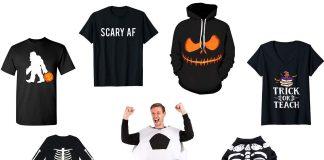 25-Last-Minute-Halloween-Costume-Ideas-For-Kids-Men-Women-2019-F