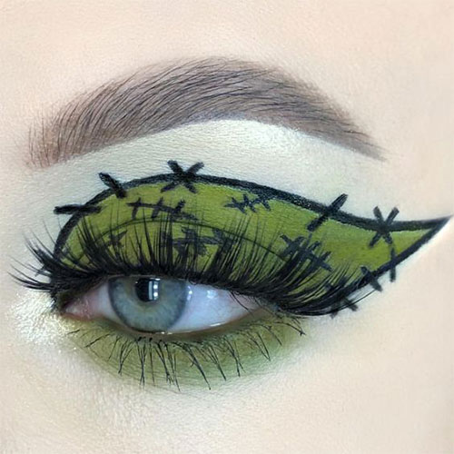 50-Best-Scary-Unique-Halloween-Eye-Makeup-Looks-Ideas-Trends-2019-20