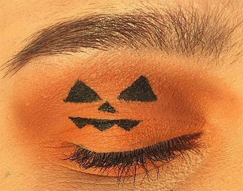 50-Best-Scary-Unique-Halloween-Eye-Makeup-Looks-Ideas-Trends-2019-34