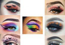 50-Best-Scary-Unique-Halloween-Eye-Makeup-Looks-Ideas-Trends-2019-F