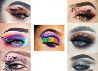 50-Best-Scary-Unique-Halloween-Eye-Makeup-Looks-Ideas-Trends-2019-F