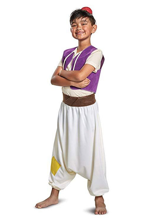 Aladdin-Full-Movie-Costume-Ideas-For-Kids-Adults-2019-2