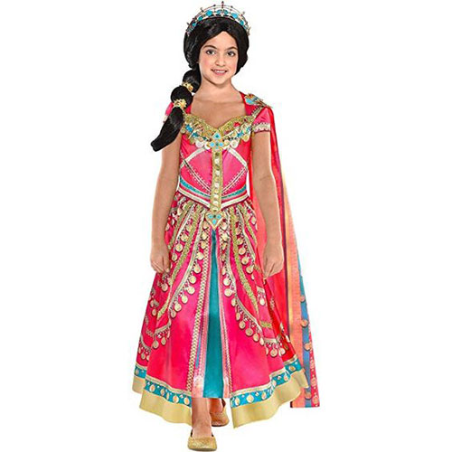 Aladdin-Full-Movie-Costume-Ideas-For-Kids-Adults-2019-3