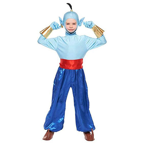 Aladdin-Full-Movie-Costume-Ideas-For-Kids-Adults-2019-4