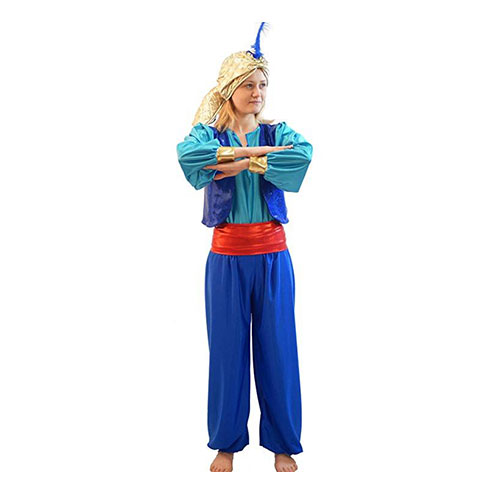 Aladdin-Full-Movie-Costume-Ideas-For-Kids-Adults-2019-5