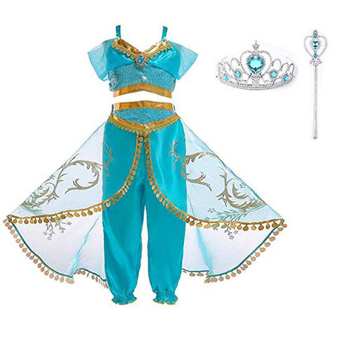 Aladdin-Full-Movie-Costume-Ideas-For-Kids-Adults-2019-6