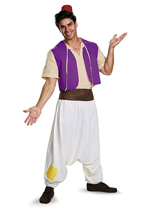 Aladdin-Full-Movie-Costume-Ideas-For-Kids-Adults-2019-7