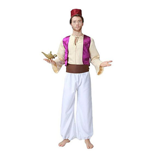 Aladdin-Full-Movie-Costume-Ideas-For-Kids-Adults-2019-8