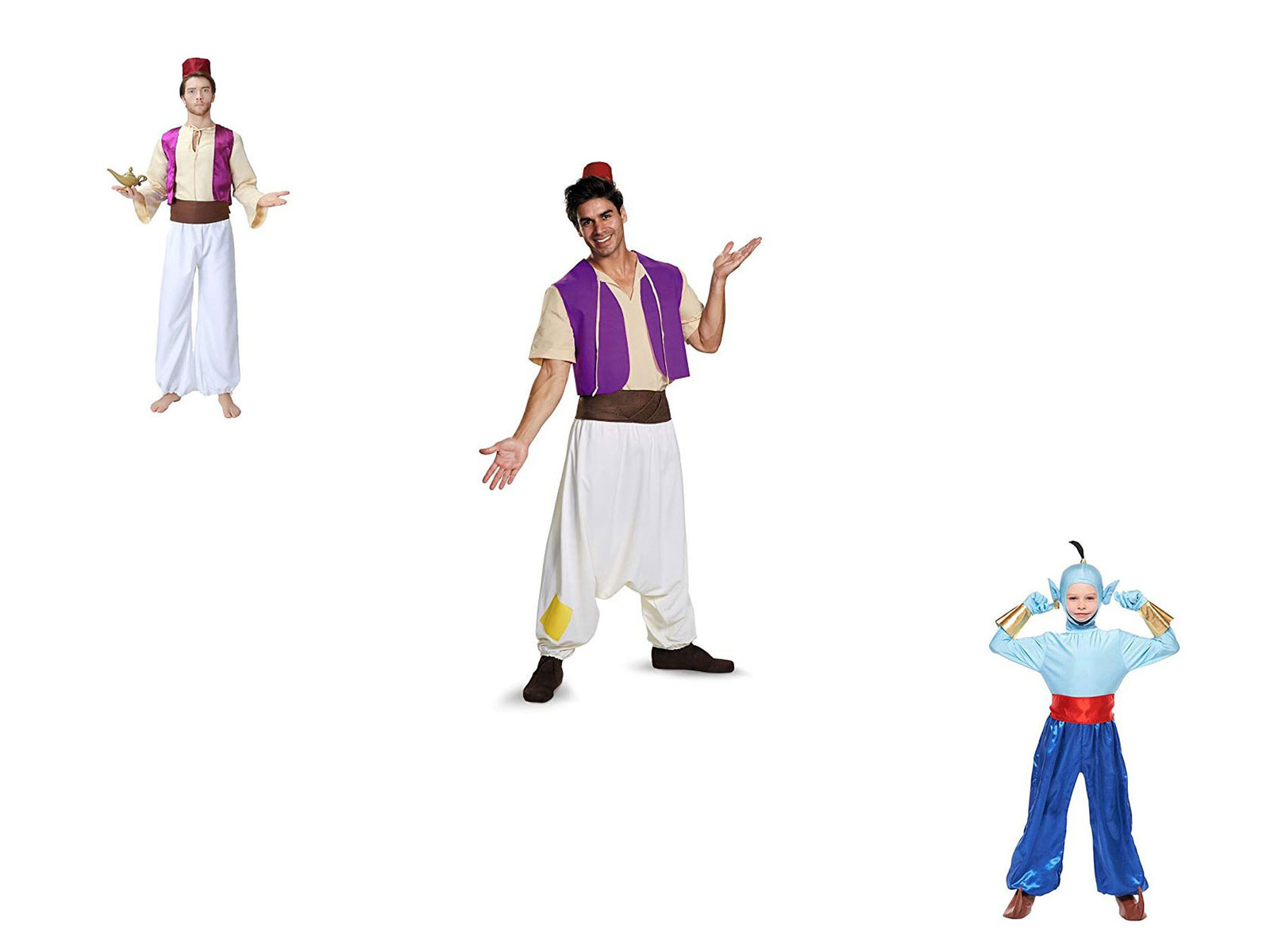 Aladdin-Full-Movie-Costume-Ideas-For-Kids-Adults-2019-F
