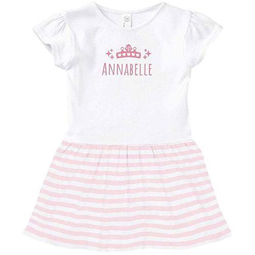 Annabelle-Full-Movie-Costume-Ideas-For-Halloween-2019-1