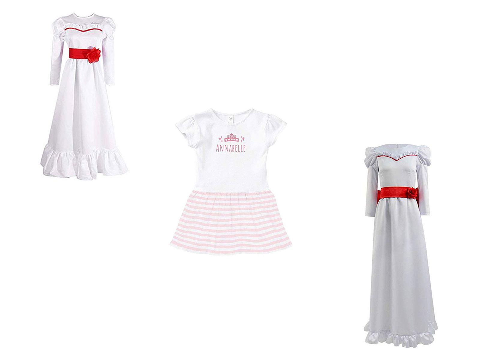 Annabelle-Full-Movie-Costume-Ideas-For-Halloween-2019-F