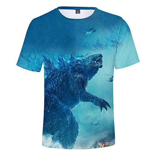 Godzilla-Full-Movie-Costume-Ideas-For-Halloween-2019-1