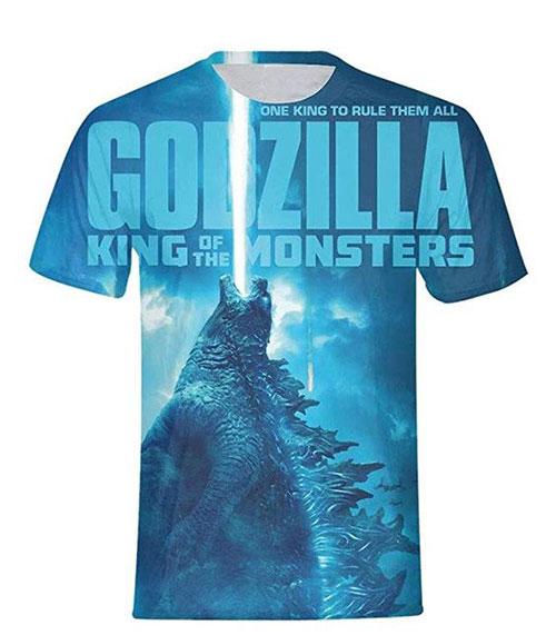 Godzilla-Full-Movie-Costume-Ideas-For-Halloween-2019-2