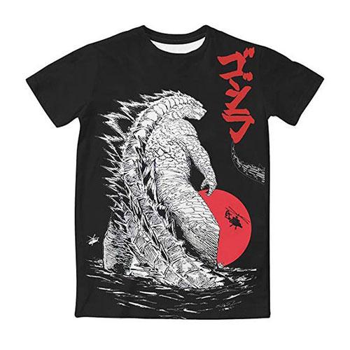 Godzilla-Full-Movie-Costume-Ideas-For-Halloween-2019-4