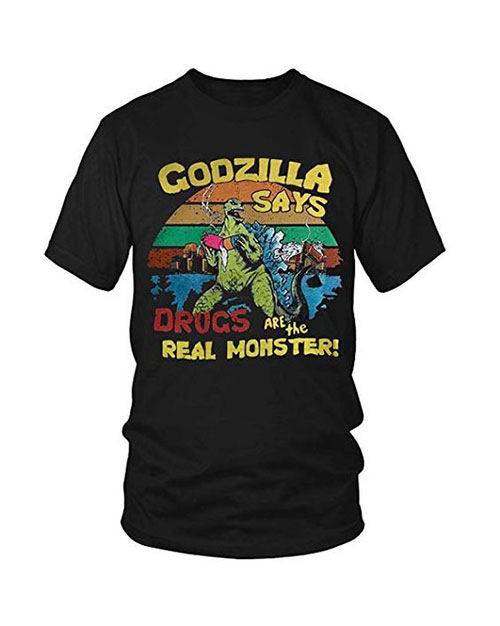 Godzilla-Full-Movie-Costume-Ideas-For-Halloween-2019-6