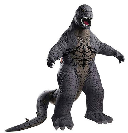 Godzilla-Full-Movie-Costume-Ideas-For-Halloween-2019-9