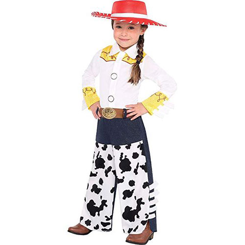 Toy-Story-4-Full-Movie-Costume-Ideas-For-Halloween-2019-1
