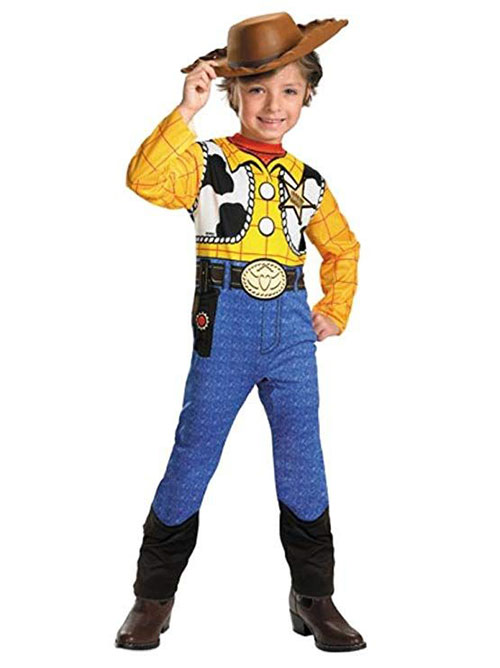 Toy-Story-4-Full-Movie-Costume-Ideas-For-Halloween-2019-2