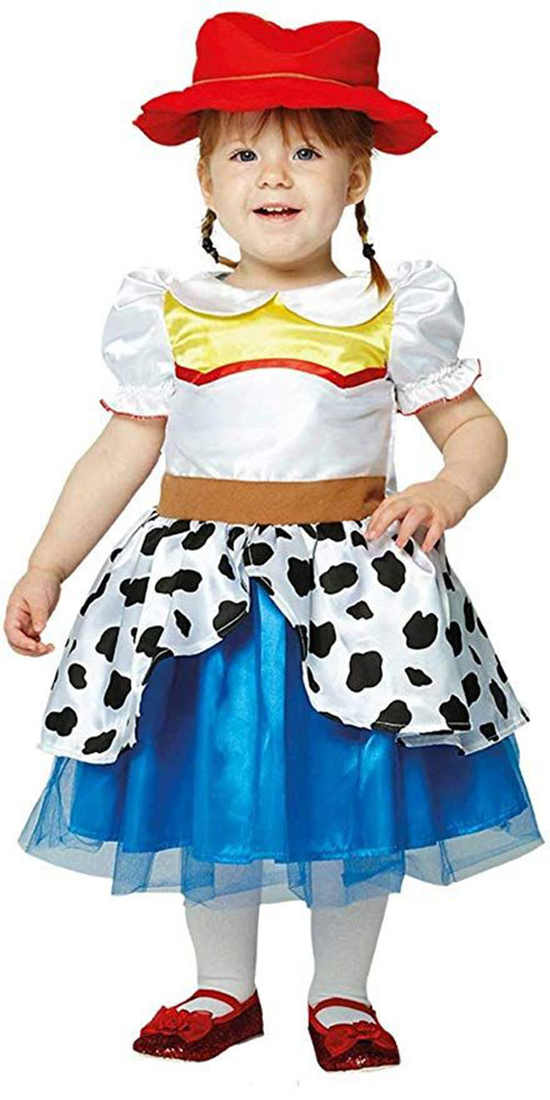Toy-Story-4-Full-Movie-Costume-Ideas-For-Halloween-2019-3