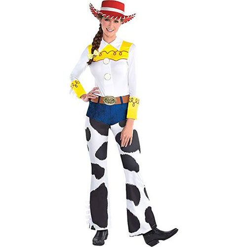 Toy-Story-4-Full-Movie-Costume-Ideas-For-Halloween-2019-5