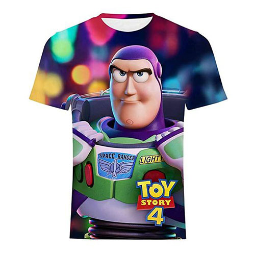 Toy-Story-4-Full-Movie-Costume-Ideas-For-Halloween-2019-6