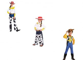 Toy-Story-4-Full-Movie-Costume-Ideas-For-Halloween-2019-F