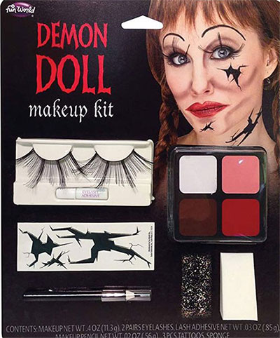 10-Cheap-Latest-Halloween-Makeup-Palettes-For-Men-Women-2019-1