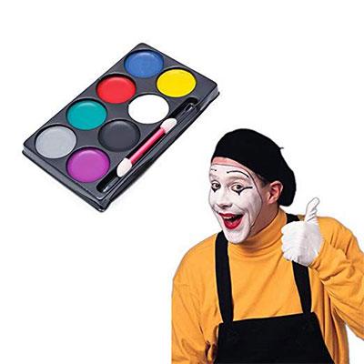 10-Cheap-Latest-Halloween-Makeup-Palettes-For-Men-Women-2019-10
