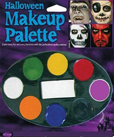 10-Cheap-Latest-Halloween-Makeup-Palettes-For-Men-Women-2019-3