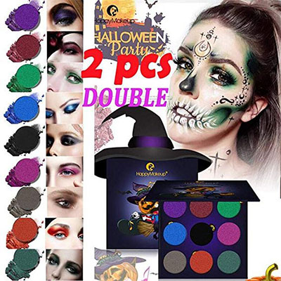 10-Cheap-Latest-Halloween-Makeup-Palettes-For-Men-Women-2019-4