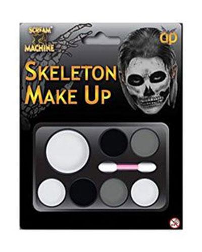 10-Cheap-Latest-Halloween-Makeup-Palettes-For-Men-Women-2019-5