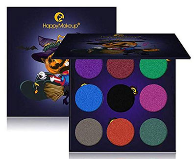 10-Cheap-Latest-Halloween-Makeup-Palettes-For-Men-Women-2019-6