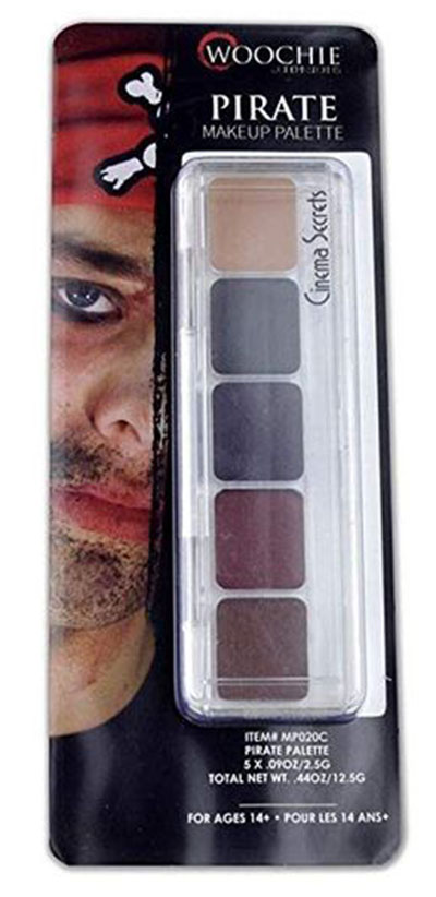 10-Cheap-Latest-Halloween-Makeup-Palettes-For-Men-Women-2019-7