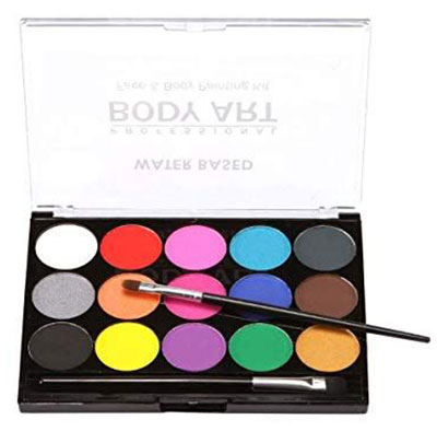 10-Cheap-Latest-Halloween-Makeup-Palettes-For-Men-Women-2019-8
